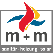 m+m Sanitärinstallation GmbH